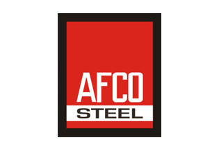 Afco Steel