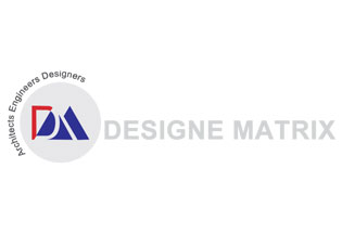 Designe Matrix