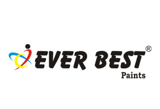 Ever Best Paints