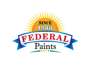 Feedral Paints