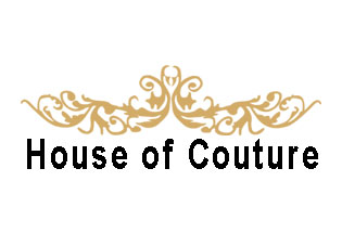 House Of Couture