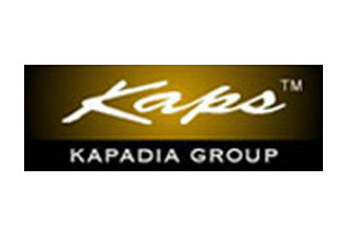 Kapadia Group