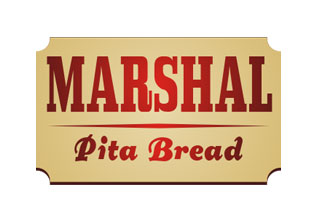 Marshal Bread
