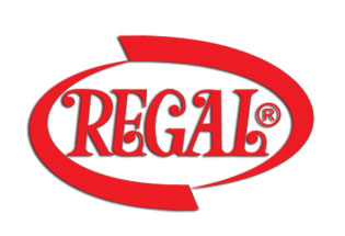 Regal Foods